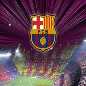 ultimas noticias barcelona