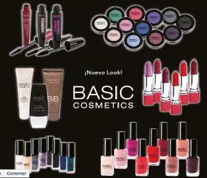 muestras-gratis-basics-cosmetics-baratuni