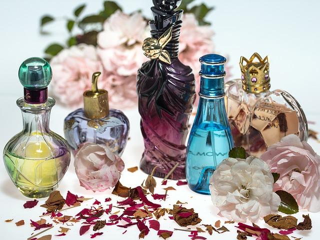 packaging-perfumes